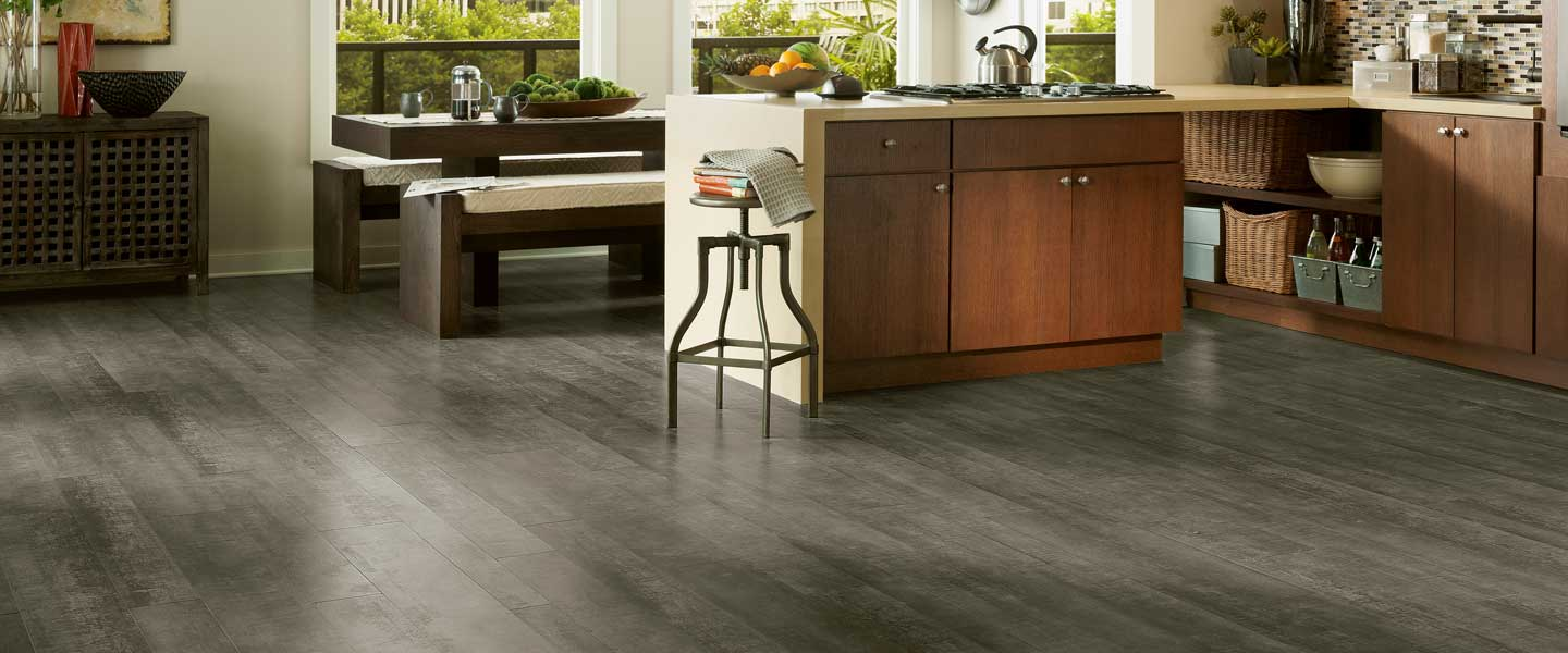 True north floors ltd for Laminate flooring winnipeg